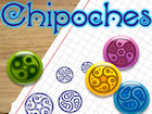 Play Chipoches game.