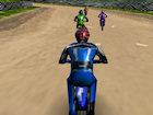 Motocross Unleashed 3D game