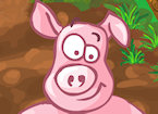 Play Pigmenator The Judgment Day game.
