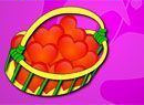 A Basket Of Love game image