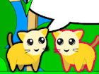 A Cats Tale game image