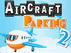 Play Aircraft Parking 2 game.