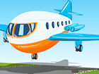 Play Aircraft Parking game.