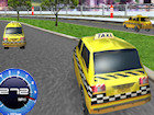 Airport Shuttle Bus game image