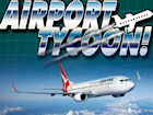 Airport Tycoon game image