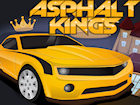 Asphalt Kings game image