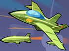 Play Awesome Planes game.