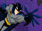Play Batman The Umbrella Attack game.