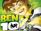 Ben 10 In Space game image