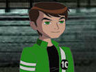 Ben 10 Alien Jumper