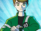 Play Ben 10 Underworld game.