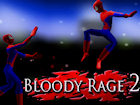Bloody Rage 2 game image