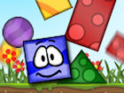 Play Blue Blox 2 game.