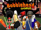 Bobblehead Baseball game image