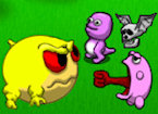 Bobeedia game image