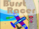Burst Racer 2 Multiplayer
