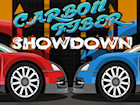 Carbon Fiber Showdown game
