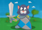 Catowar game game image