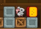 Cheese Barn Level Pack