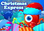 Play Christmas Express game.