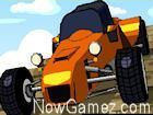 Play Coaster Racer game.