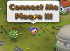 Play Connect me please game.