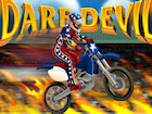 Dare Devil game