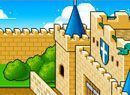 Defense Castle game image