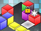Disco Cubes game image