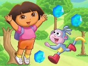 Dora Great Adventure