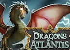 Play Dragons of Atlantis game.