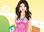 Girlicious Dress Up