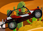 Play Dune Buggy Racing game.