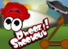 Dwooz Shootout