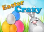 Easter Cazy game image