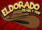 An Eldorado Deadly Trip