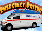 Emergency Driver