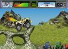 Play Epic Truck 2 game.