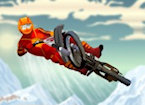 Play Extreme Moto Stunts game.