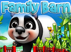 Family Barn game image