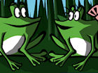 Froggy Love game image
