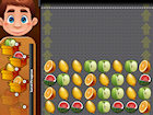Fruit Crazy game