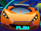 Play Future Racing Pro game.