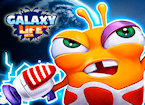 Play Galaxy Life Online game.