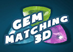 Gem Machine 3D