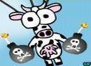 Play Udder Chaos game.