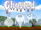 Ghosted game