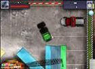 Play Heavy Truck Parking game.