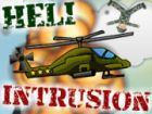 Heli Intrusion