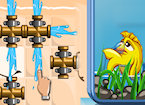 Play I Need Water game.
